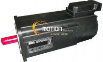 MOTEUR INDRAMAT MKD071B-035-KP0-KN