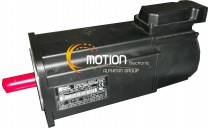 MOTEUR INDRAMAT MKD071B-061-GG1-KN