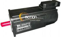 MOTEUR INDRAMAT MKD071B-061-KP0-KN
