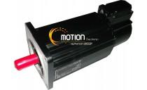 MOTEUR INDRAMAT MKD090B-047-GP0-KN