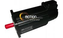 MOTEUR INDRAMAT MKD090B-047-KG0-KN