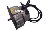 MOTEUR MAVILOR MO600 88V 3000T 0.7KW DT
