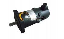 MOTEUR AEG M42952-1A-3607 / INLAND