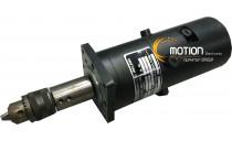 MOTEUR INLAND TT2004-2000-A