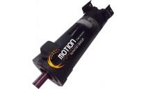 MOTEUR INLAND TTBL4209C//40616-0212