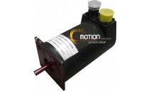 MOTEUR PACIFIC SCIENTIFIC H33NCFC-LDN -NH-00