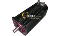 MOTEUR RAGONOT SB6012M11111 W-9402208-170V-3000T