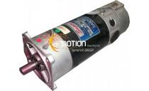 MOTEUR SANYO U835BN-012EL7 103F6941NW12 2500T