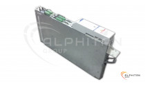 VARIATEUR INDRAMAT HDD02.2-W040N-HD12-01-FW