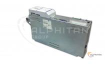 VARIATEUR INDRAMAT HDS03.2-W075N-HS45-01-FW