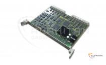 CARTE CPU SIEMENS 6FC5110-0BB04-0AA1