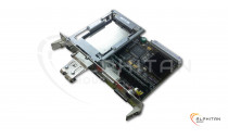 CARTE CPU SIEMENS 6FC5110-0DB02-0AA2