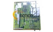 CARTE D'ALIMENTATION SIEMENS 6RB2000-0GB00