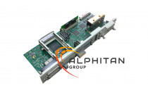 CARTE SIEMENS 6SN1118-0NJ01-0AA0