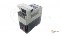 MICRO AUTOMATE TSX SCG 1161