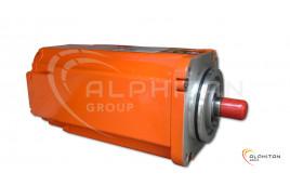 MOTEUR ABB ROBOTICS 3HAC17484-10/04
