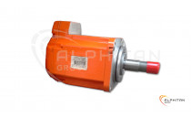 3HAC17484-8/00 MOTOR ABB ROBOTICS