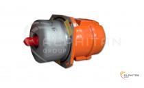 3HAC3403-1/2 MOTOR ABB ROBOTICS