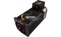 RAGONOT SB6008M-170V S0001 MOTOR