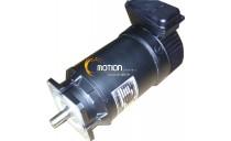 STROMAG FFF231/014-20AA MOTOR